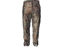 Natural Gear Men's Waterfowl Series Jean Cut Fleece Wader Pants