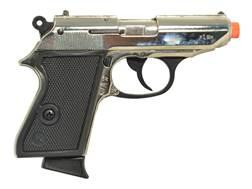 Chiappa Lady K Blank Gun 9mm P.A.K. Steel