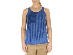5.11 Women's Dusted Glory Tank Polyester