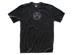 Magpul Men's Icon Logo T-Shirt Short Sleeve Polly Cotton Blend