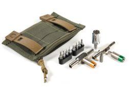 Leupold Fix-It Sticks Optics Mounting Kit