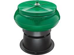 RCBS Vibratory Case Tumbler 120 Volt