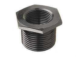 "Redding Bushing for 1""-14 Threaded Dies"