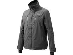 Beretta Men's Light Active Jacket Nylon