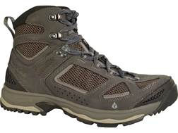 "Vasque Breeze III 5"" Waterproof Hiking Boots Leather/Nylon Men's"