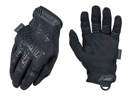 Mechanix Wear Original 0.5 Work Gloves