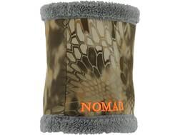 NOMAD Harvester Neck Gaiter Polyster Kryptek Banshee Camo