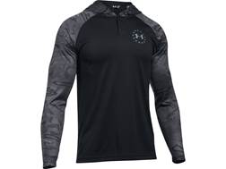 Under Armour Men's UA Freedom Tech Hoodie Polyester