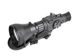 Armasight Drone Pro Digital Night Vision Rifle Scope Quick-Detachable Picatinny/Weaver-Style Moun...