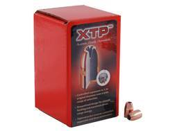 Hornady XTP Bullets 30 Caliber (309 Diameter) 90 Grain Jacketed Hollow Point Box of 100