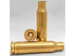 Jamison Reloading Brass 307 Winchester Bag of 50