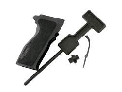 Sig Sauer E2 Grip Upgrade Kit Sig P226 DAK Polymer Black