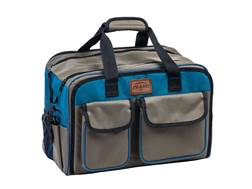 Plano M Series Messenger Tackle Bag Polyester Blue