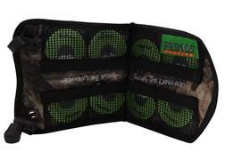 Primos Hook Hunter Mouth Call Case
