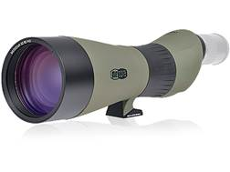 Meopta MeoStar S2 Spotting Scope without Eyepiece 82mm Green