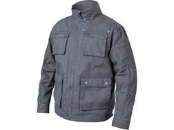 BLACKHAWK! Men's Field Jacket Cotton Canvas