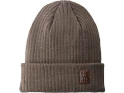 Under Armour Men's UA Ridge Reaper Beanie PrimaLoft and Wool Hearthstone/Bitter Chocolate One Siz...