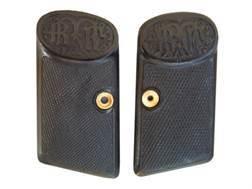 Vintage Gun Grips Dreyse 2 Polymer Black