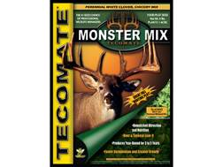 Tecomate Monster Mix Perennial Food Plot Seed