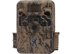 Browning Strike Force USA HD Infrared Game Camera 10 MP Brown