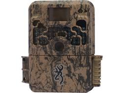 Browning Strike Force USA HD Infrared Game Camera 10 MP Brown