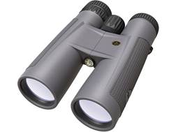 Leupold BX-2 Tioga HD Binocular 10x 50mm Roof Prism Shadow Gray