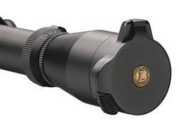 Leupold Alumina Flip-Up Rifle Scope Cover Ultralight Eyepiece (Rear) Matte- Blemished