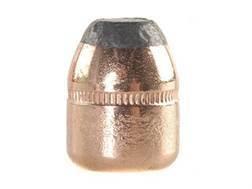 Barnes Original Bullets 50-110 WCF (510 Diameter) 300 Grain Flat Nose Flat Base Box of 20