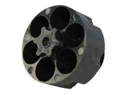 Safariland COMP-2 Revolver Speedloader Ruger GP100, S&W 581, 681, 586, 686 38 Special, 357 Magnum