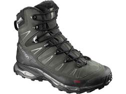 "Salomon X Ultra Winter CS 8"" 200 Gram Insulated Waterproof Hiking Boots Men's"