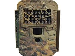 Covert Night Stryker HD Infrared Digital Game Camera 12 Megapixel with Viewing Screen Realtree Xt...