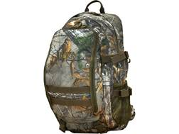 MidwayUSA Treestand Backpack