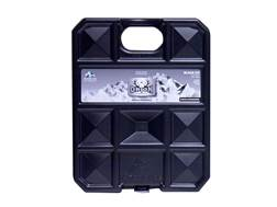 Orion Coolers Black Ice -15C Ice Substitute