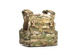 AR500 Armor Aegis Plate Carrier Nylon