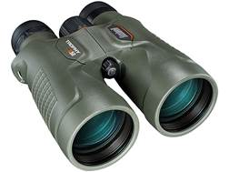 Bushnell Trophy Xtreme Binocular 8x 56mm Roof Prism Green