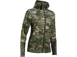 Under Armour Women's UA Stealth Early Season Scent Control Hoodie