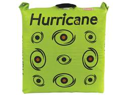 Hurrican Large Field Point Bag Archery Target