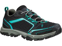 """Vasque Inhaler II Low 4"""" Uninsulated Hiking Shoes Synthetic Women's"""