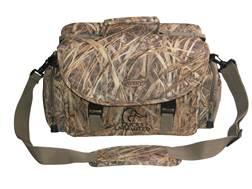 Avery Finisher Blind Bag Nylon