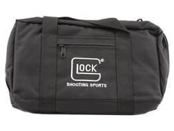 Glock Single Pistol Range Bag