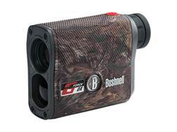 Bushnell Force DX 1300 ARC Laser Rangefinder 6x Camo