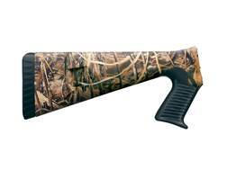 Benelli Steadygrip Stock Super Black Eagle II, M2, SuperNova 12 Gauge Synthetic