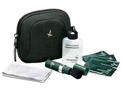 Swarovski Optics Cleaning Kit