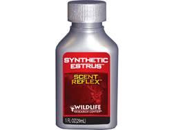 Wildlife Research Center Synthetic Estrus Deer Scent Liquid