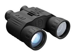 Bushnell Equinox Z Digital Night Vision Binocular 4x 50mm Black