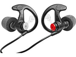 Surefire EP7 Sonic Defender Ultra Ear Plugs (NRR 26 dB)