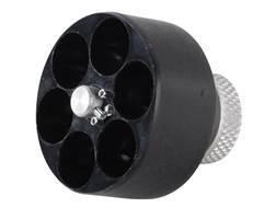 HKS Revolver Speedloader Charter Arms, Dan Wesson, Rossi 851, 951, 971, S&W 10, 12, 13, 14, 15, 1...