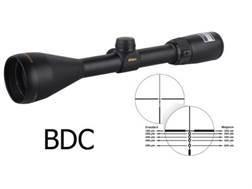 Leupold BX-1 Yosemite Binocular 30mm Porro Prism Armored