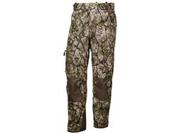 Badlands Men's Calor Insulated Pants Polyester Approach Camo XL