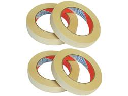 LEM Freezer Tape Pack of 4